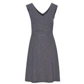 Patagonia W' S PORCH SONG DRESS Frauen - Kleid
