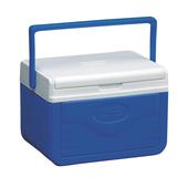 Coleman 5 QT PERFORMANCE 6 PERSONAL COOLER  - Kühlbox