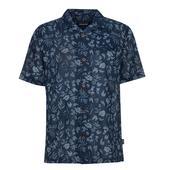 Patagonia M' S LW A/C SHIRT Männer - Outdoor Hemd