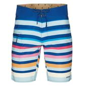 Patagonia M' S STRETCH PLANING BOARDSHORTS - 19 IN. Männer - Shorts