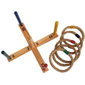 Schildkröt SCHILDKROET RINGWURFSPIEL  - Spielzeug