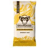 Chimpanzee ENERGY BAR BANANA &  CHOCOLATE Unisex - Müsliriegel