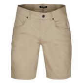Arc'teryx PHELIX SHORT 9.5 MEN' S Männer - Shorts