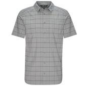 Arc'teryx RIEL SHIRT SS MEN' S Männer - Outdoor Hemd