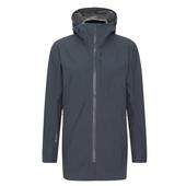 Arc'teryx SAWYER COAT MEN' S Männer - Regenmantel