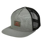 Arc'teryx TOPOGRAPHICAL TRUCKER Unisex - Cap