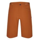 Patagonia M' S DIRT CRAFT BIKE SHORTS Männer - Radshorts