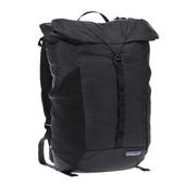 Patagonia ULTRALIGHT BLACK HOLE PACK 20L Unisex - Tagesrucksack