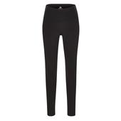 Sherpa KALPANA TIGHT Frauen - Leggings