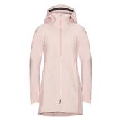 Arc'teryx CODETTA CINCH COAT WOMEN' S Frauen - Regenmantel