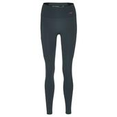 Arc'teryx ORIEL LEGGING 28 WOMEN' S Frauen - Leggings