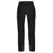 The North Face M DRYZZLE FUTURELIGHT FULL ZIP PANT Männer - Regenhose