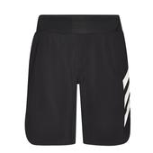 Adidas TERREX PARLEY AGRAVIC ALL AROUND SHORTS Männer - Trainingshose