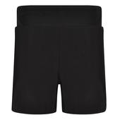 Adidas TERREX PARLEY AGRAVIC ALL AROUND SHORTS Frauen - Shorts