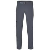 Mountain Equipment COMICI PANT Männer - Trekkinghose