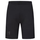Supernatural M MOVEMENT SHORTS Männer - Shorts