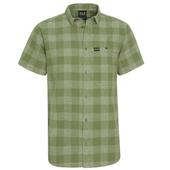 Jack Wolfskin HIGHLANDS SHIRT M Männer - Outdoor Hemd