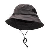 Jack Wolfskin SUPPLEX VENT BUCKET Unisex - Sonnenhut