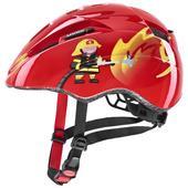 Uvex KID 2  - Fahrradhelm