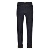 DU/ER ALL-WEATHER DENIM SLIM Männer - Jeans