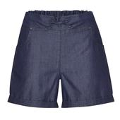 Elkline HOT TODAY Frauen - Shorts