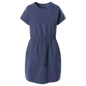 The North Face W NEVER STOP WEARING DRESS Frauen - Kleid