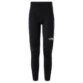 The North Face W MOVMYNT HR TIGHT Frauen - Leggings