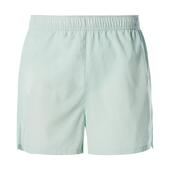 The North Face W MOVMYNT SHORT Frauen - Shorts