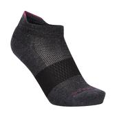 Icebreaker W SPORT LIGHT MICRO Frauen - Laufsocken
