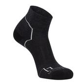 Icebreaker M ANATOMICA HIKE LIGHT MINI Männer - Wandersocken