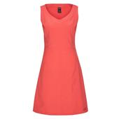 Jack Wolfskin COSTA CALMA DRESS Frauen - Kleid