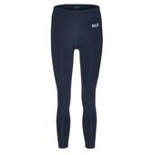 Jack Wolfskin HIKE LITE TIGHT W Frauen - Leggings