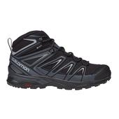 Salomon X ULTRA 3 WIDE MID GTX Männer - Hikingstiefel