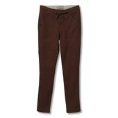 Royal Robbins SIGHTSEEKER HEMP PANT Frauen - Reisehose