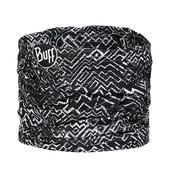 Buff COOLNET UV+ Unisex - Multifunktionstuch