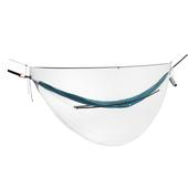 Cocoon MOSQUITO NET ULTRALIGHT FOR HAMMOCKS  - Insektenschutz