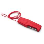 Primus IGNITION STEEL LARGE BARN RED  - Feuerstarter