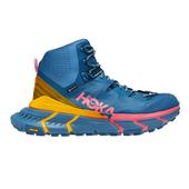 Hoka One One M TENNINE HIKE GTX Männer - Hikingstiefel