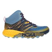 Hoka One One W SPEEDGOAT MID 2 GTX Frauen - Hikingstiefel