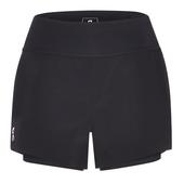 On RUNNING SHORTS Frauen - Laufhose