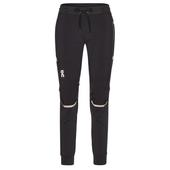 On RUNNING PANTS Frauen - Laufhose