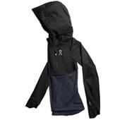 On WEATHER-JACKET Frauen - Windbreaker