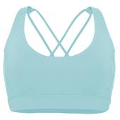 Prana EVERYDAY BRA Frauen - Sport BH