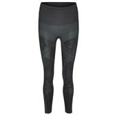 Prana KIMBLE PRINTED 7/8 LEGGING Frauen - Leggings