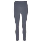 Prana TRANSFORM 7/8 LEGGING Frauen - Leggings