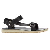Teva ORIGINAL UNIVERSAL LEATHER Männer - Outdoor Sandalen