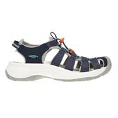 Keen ASTORIA WEST SANDAL W Frauen - Outdoor Sandalen