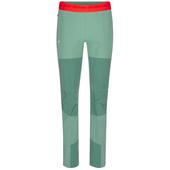 Salewa AGNER LIGHT DST ENGINEER W PNT Frauen - Kletterhose
