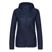 Mammut ULTIMATE VI SO HOODED JACKET WOMEN Frauen - Softshelljacke
