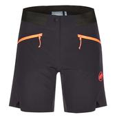 Mammut SERTIG SHORTS WOMEN Frauen - Shorts